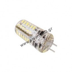 G4 LED Light 12v 3w