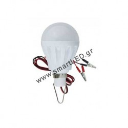LED for Boats 3w