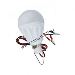 LED for Boats 5w
