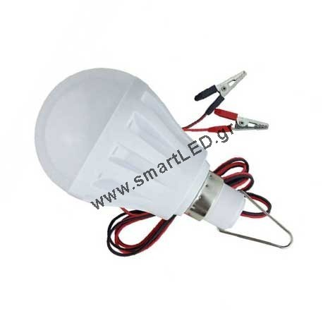 LED for Boats 9w