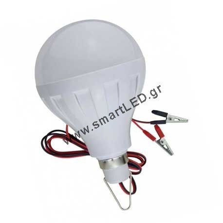 LED for Boats 12w