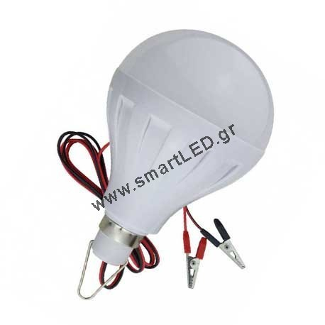 LED for Boats 15w