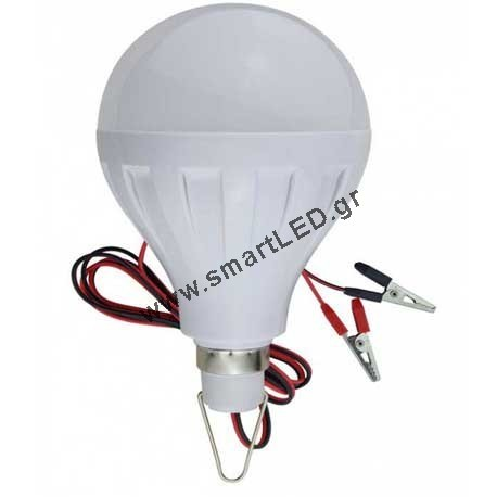 LED for Boats 18w