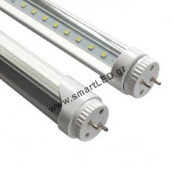 LED T8 Tube Light 120cm 18w rotate
